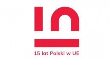 15 lat Polski w UE