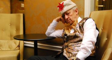 Andrzej Rosiewicz śpiewa o Polska Fair Play