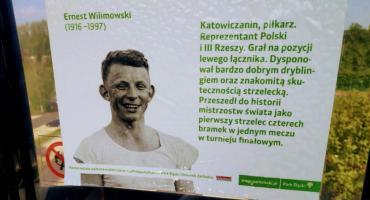 Niepobity rekord strzelonych bramek w polskiej lidze