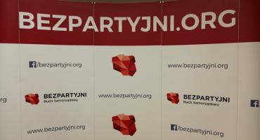 Szykujemy się na wybory na Mazowszu