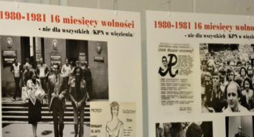 Pierwsi co jawnie rzucili wyzwanie Moskwie