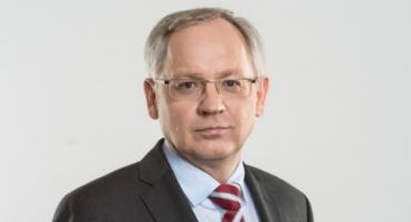 Marek Czarnecki: - Nie będę stał obok, gdy tak wiele spraw rani Polaków!