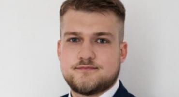 Piotr Drzewiński: