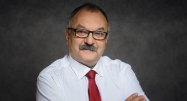 O co Marszałek woj. Dolnośląskiego - Cezary Przybylski zapytał prezesa Jarosława Kaczyńskiego?