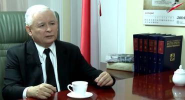 PiS przegłosował ustawę o zakazie edukacji seksualnej