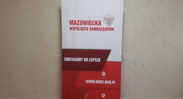 Zarząd MWS planuje działania na 2020 rok