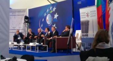 Wspólnota Polska podpisała porozumienia o współpracy