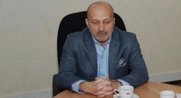 VI Klub Gospodarczy MWS. Spotkanie z Kazimierzem Marcinkiewiczem