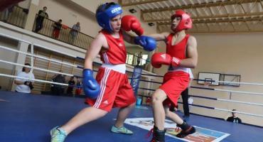 Euro Eco Boxing 2018