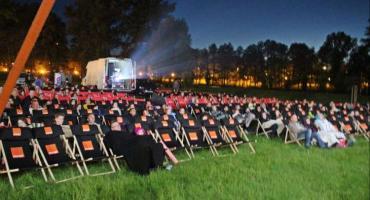 Ruszyło filmowe lato z Orange