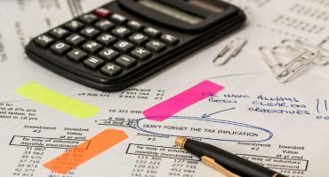 Kredyt hipoteczny – czy opłaca się go teraz brać?