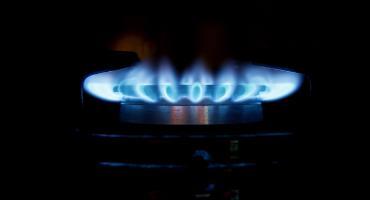 Pociągną gaz z Jastrowia do Sypniewa
