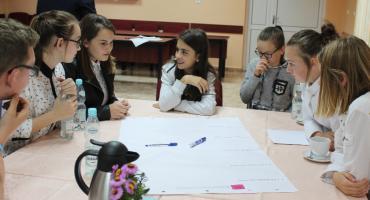 Oświecanie szkoły, czyli jak zmieni się oświata w Jastrowiu