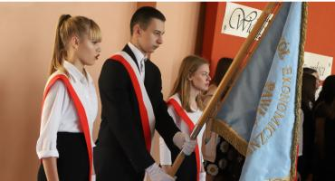 Święto Szkoły i Dzień Edukacji Narodowej w Ekonomie