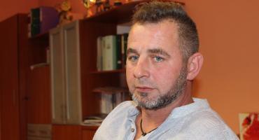 Włókniarz Okonek skarży się na gminnych urzędników