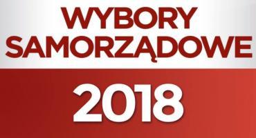 Gmina Jastrowie wybiera nowe władze [Aktualizacja]