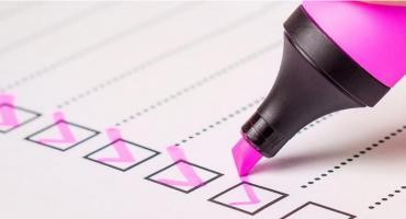 Wybory samorządowe 2018 – frekwencja w gminie Tarnówka