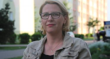 Nieoficjalnie – Mariola Wegner wchodzi do Rady Miejskiej Złotowa