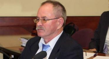Nieoficjalnie – Henryk Golla również dalej będzie radnym