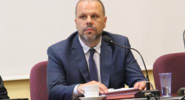 Nieoficjalnie – znamy kolejnych nowych radnych Rady Miejskiej Złotowa