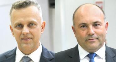 Nieoficjalnie – Jacek Mościcki pozostaje wójtem gminy Tarnówka