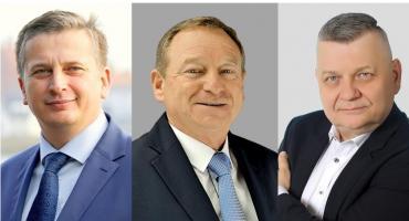 Trwa liczenie głosów w wyborach na burmistrza Złotowa