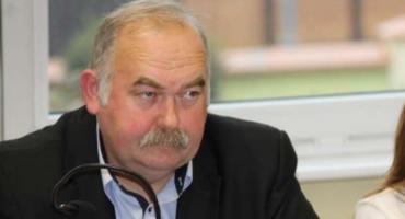 Nieoficjalnie – Roman Głyżewski i Janusz Justyna wchodzą do Rady Miejskiej Złotowa