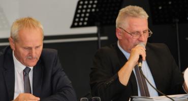 Nowy skład Rady Miejskiej w Okonku - wyniki nieoficjalne