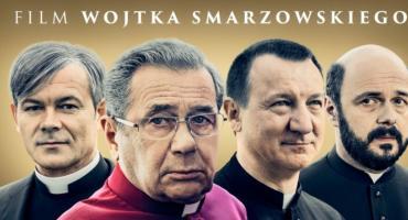 Kino w Jastrowiu zaprasza