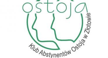 Wielki sukces frekwencyjny Klubu Ostoja!