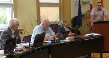 Mieszkańcy mogą zdecydować, nad jaką uchwałą będzie pracować rada miejska