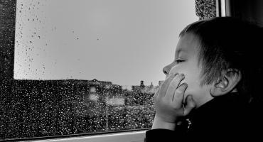 Chore dziecko do przedszkola? [SONDA]