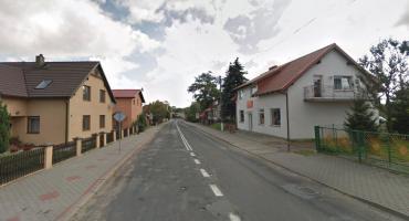 Wyższe podatki dla mieszkańców gminy Lipka