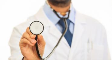 Bezpłatne badania profilaktyczne w Złotowie