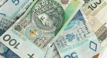 Pieniądze na sport w Złotowie