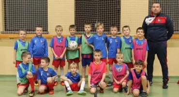 Polonia zaprasza na treningi