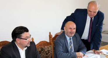 Samorządowcy powiatu złotowskiego chcą zmian