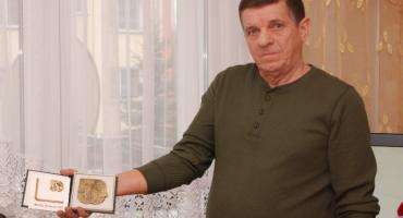 Zdzisław Gwizdała - czas wrócić do sportu