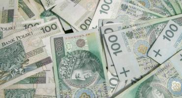 Rozdzielono pieniądze na kulturę, sztukę i ochronę dóbr kultury i dziedzictwa narodowego