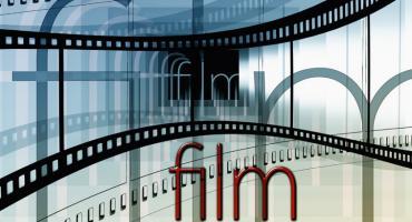 Koło filmowe w Okonku