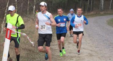 Maraton w Jastrowiu już wkrótce