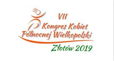 VII Kongres Kobiet Północnej Wielkopolski odbędzie się tym razem w Złotowie