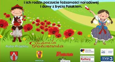 Piękna Polska w Okonku