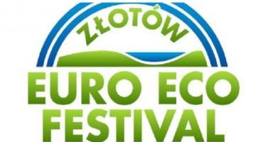 Margaret, Dąbrowska i Red Lips - gwiazdami Euro Eco Festival 2019
