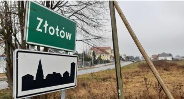 Co gmina może przekazać miastu?