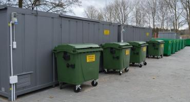 Uwaga mieszkańcy gminy Krajenka