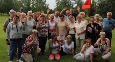 Towarzystwo Miłośników Krajenki podsumowało rok swojej działalności