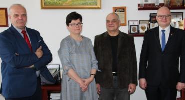 Ośrodek Rehabilitacji Dzieci Niepełnosprawnych w Złotowie działa już od ćwierć wieku!
