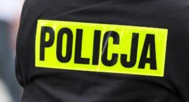 Podsumowanie akcji policji - Wielkanoc 2019