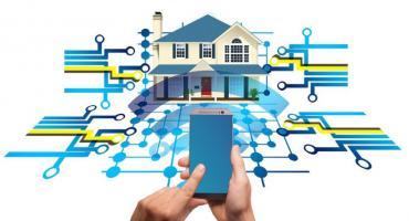 5 powodów, dlaczego warto postawić na inteligentny dom
